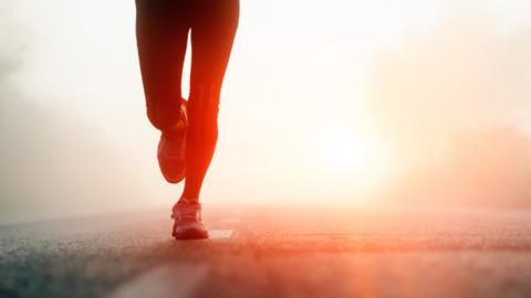 Consejos para iniciarse en el running