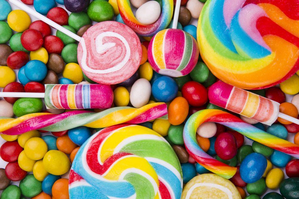 Campaña «Sin Azúcar»