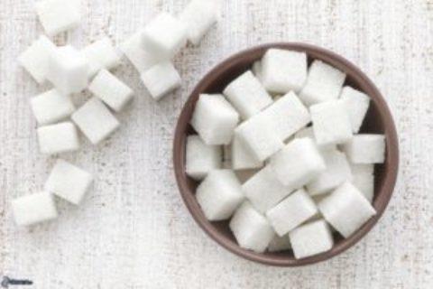 8 Alimentos que nunca dirías que contienen azúcar
