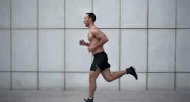 Cansado de la cinta y la bici… ¡Apúntate a estos ejercicios de cardio!