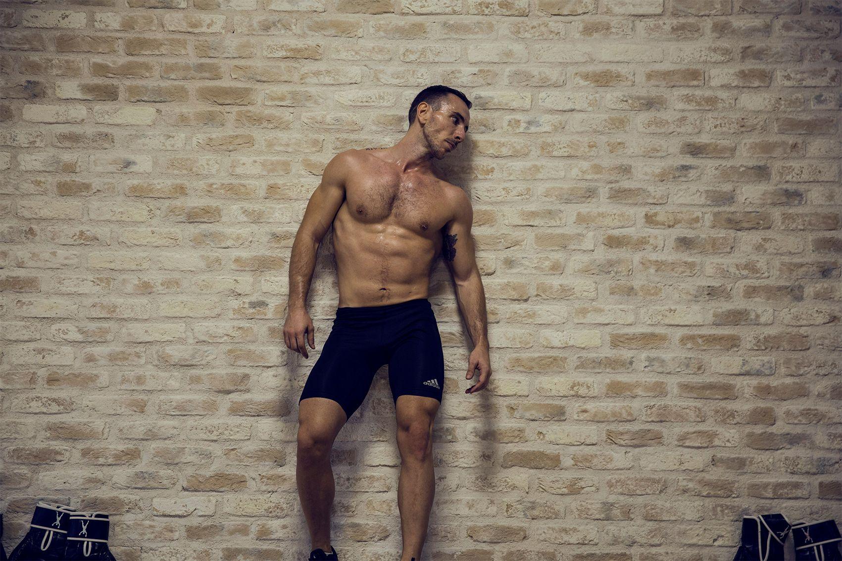 Entrenamientos semanales: ¿cuantas veces hay que entrenar?