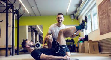 Entrenamiento por intervalos: secretos para perder peso