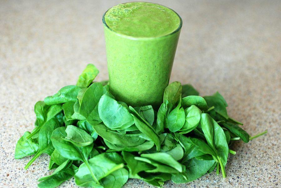 ¿Conoces las virtudes de las proteínas vegetales?