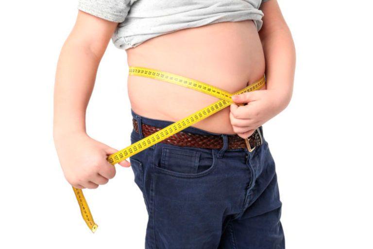 Lo que no debes hacer si quieres perder peso