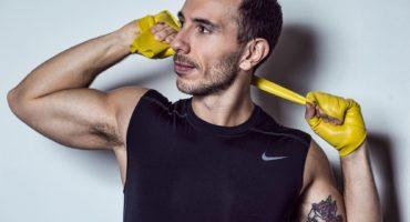 ¿Realmente hacer cardio quema la grasa corporal?