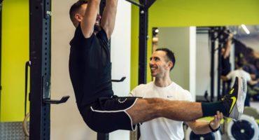 Estos Reyes Magos… ¡regálate salud! ¡Elige tus entrenamientos!