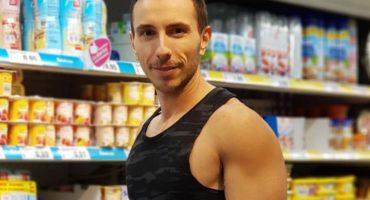 ¿Cómo hacer una buena compra en el supermercado?